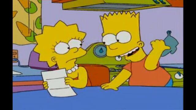 File:Lisa the Drama Queen (244).jpg