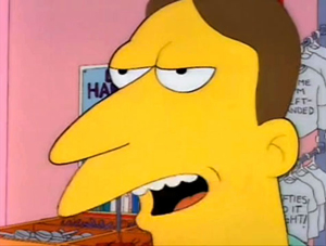 File:Simpsons-chara-1.jpg