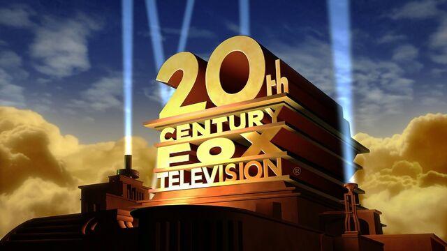 File:TCFTV logo (2013-?).jpg