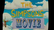 The Simpsons Move (0059)