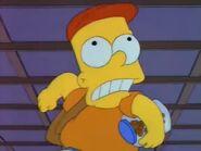 Bart's Friend Falls in Love 4