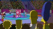 Bart's New Friend -00072