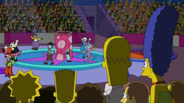 File:Bart's New Friend -00072.jpg
