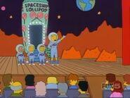 Last Tap Dance in Springfield 94