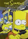 Simpsons s10