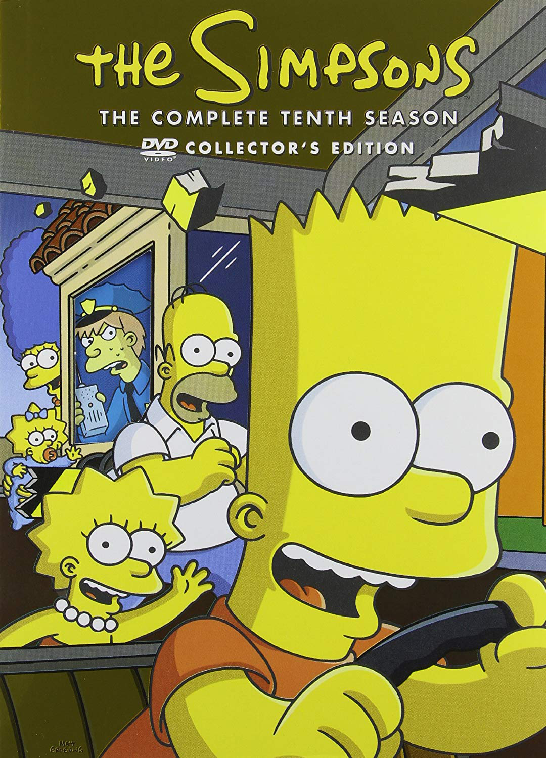 File:Simpsons s10.png