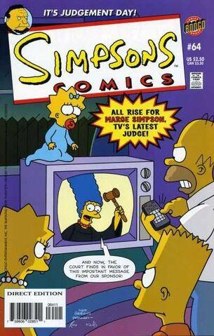 File:Simpsonscomics0064.jpg