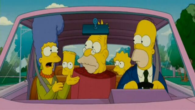 File:The Simpsons Move (0163).jpg