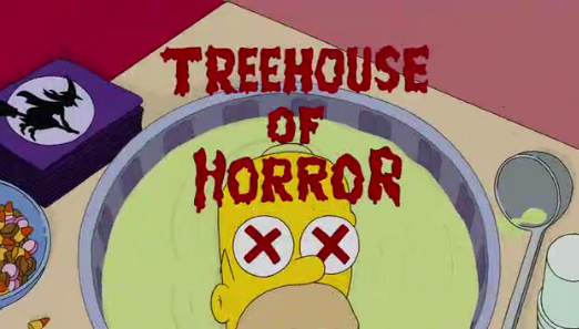 File:TreeHouse 20.png