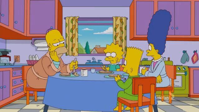 File:A Tree Grows In Springfield (272).jpg