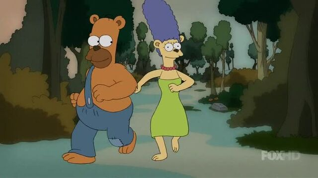 File:Bart's New Friend -00009.jpg