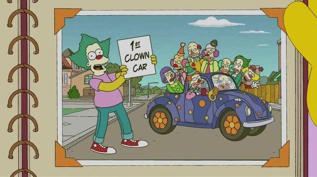 File:Clown in the dumps -00087.jpg