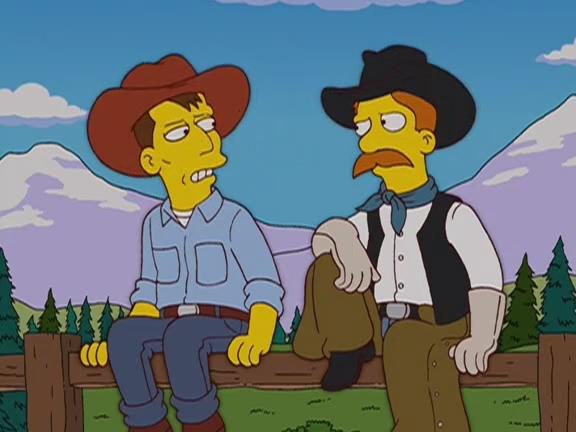 File:Dude, Where's My Ranch 45.JPG