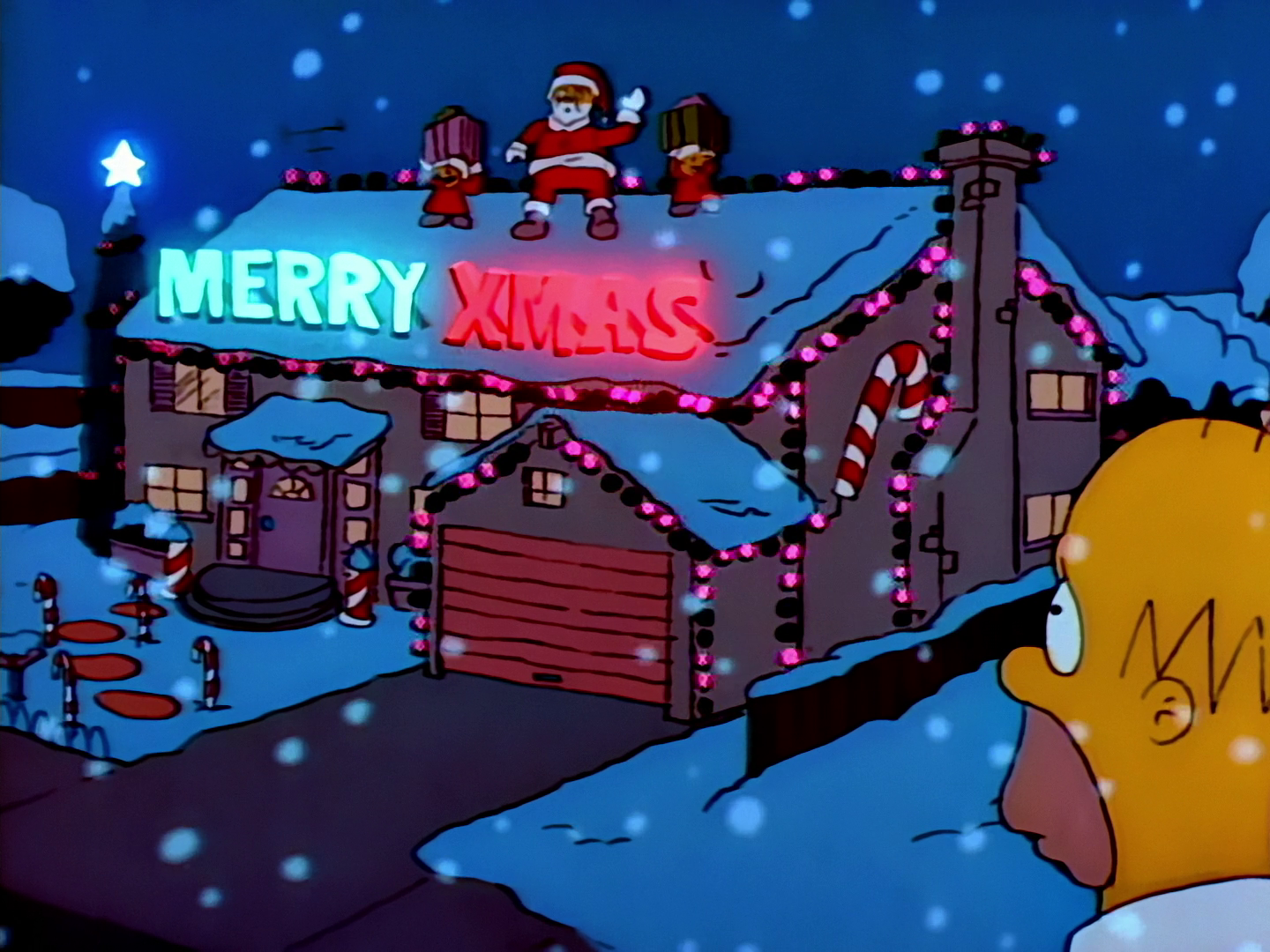 File:Flanders xmas lights ep1se1.png