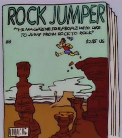 File:Rock Jumper.jpg