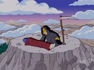Simpsons-2014-12-20-07h09m48s72