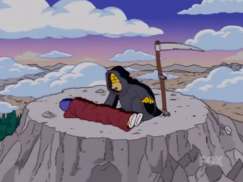File:Simpsons-2014-12-20-07h09m48s72.png