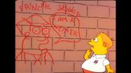 SkinnerWeiner
