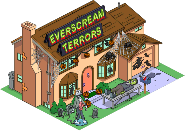 File:Everscream Terrors Tapped Out.png