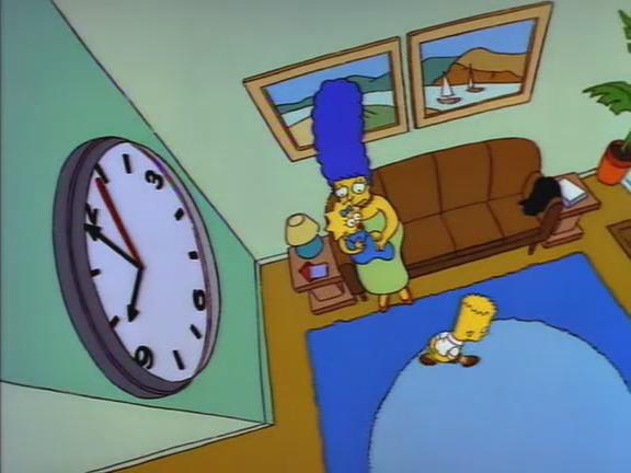 File:Homer's Triple Bypass 108.JPG