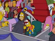 Simpsons-2014-12-20-06h44m29s224