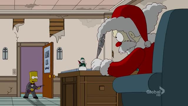 File:The Fight Before Christmas -00083.jpg