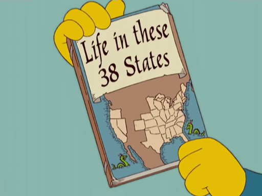 File:Life in these 38 States.jpg