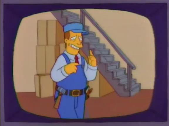 File:Marge Gets a Job 10.JPG