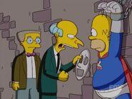 Simple Simpson 101