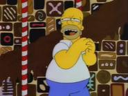 Simpsons-2014-12-25-19h25m57s149