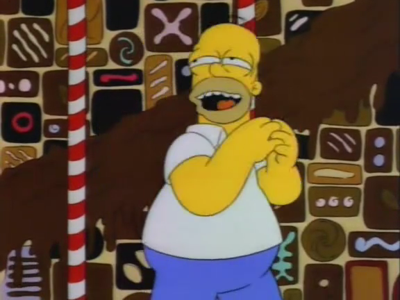 File:Simpsons-2014-12-25-19h25m57s149.png