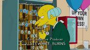 Bart's New Friend -00045