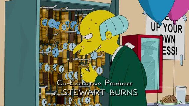 File:Bart's New Friend -00045.jpg
