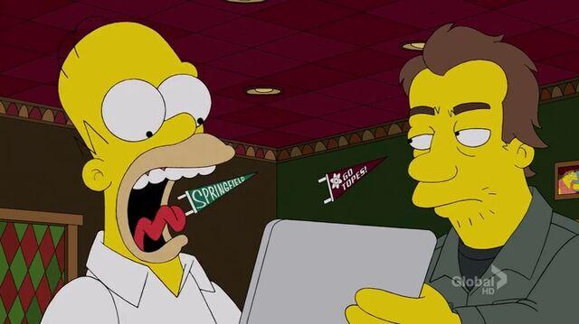 File:Homer Goes to Prep School 47.JPG