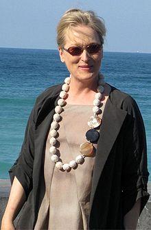 File:Meryl Streep.jpg