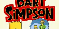 Bart Simpson Comics 71