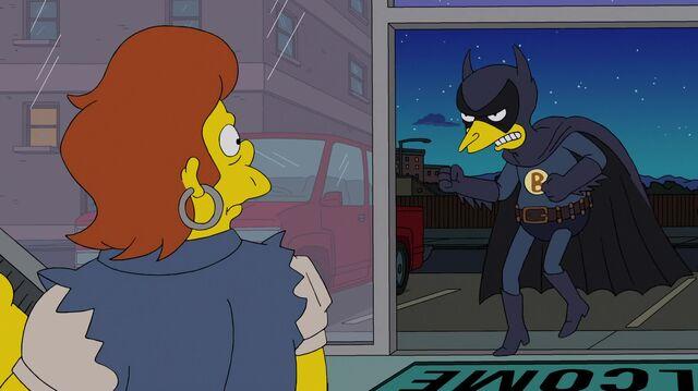 File:Dark Knight Court 50E.JPG