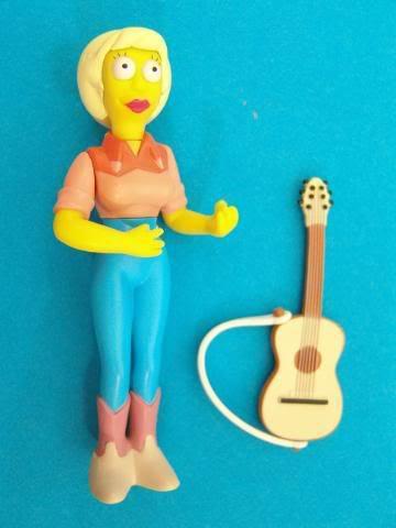 File:Lurleen Lumpkin figurine.jpg