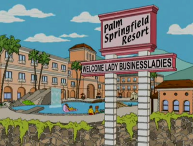 File:Palm springfield resort.png