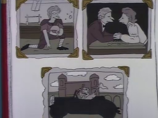 File:Simpson and Delilah 86.JPG