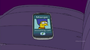 Simpsons-2014-12-20-11h47m05s34