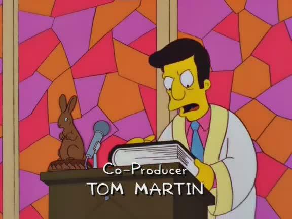 File:Simpsons Bible Stories -00063.jpg