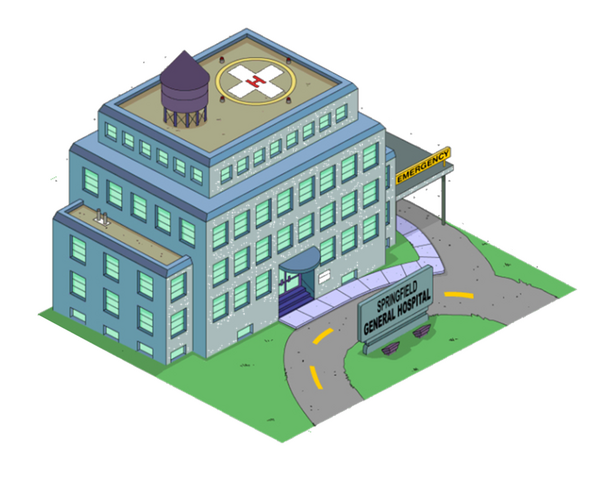 File:Springfield general hospital tapped out.png