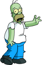 File:Tapped Out Homer Zombie.png