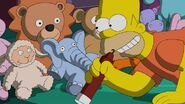 Bart's New Friend -00166