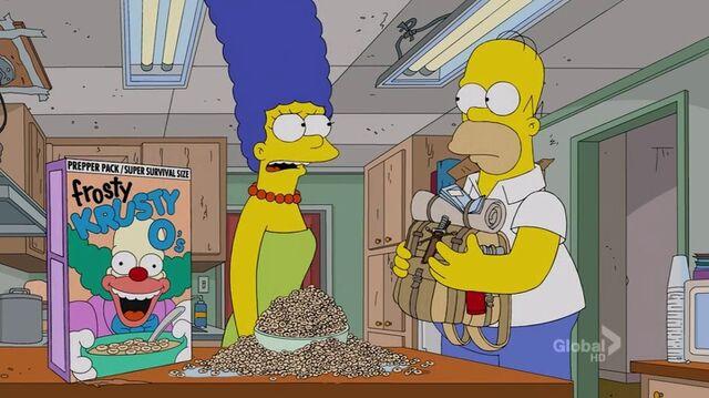 File:Homer Goes to Prep School 85.JPG