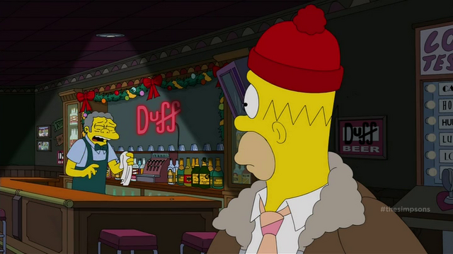 File:Simpsons-2014-12-20-10h52m28s26.png