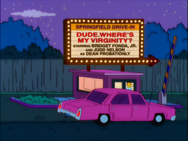 File:Springfield drive-in.png