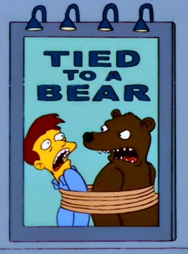 File:Tied to a Bear.png