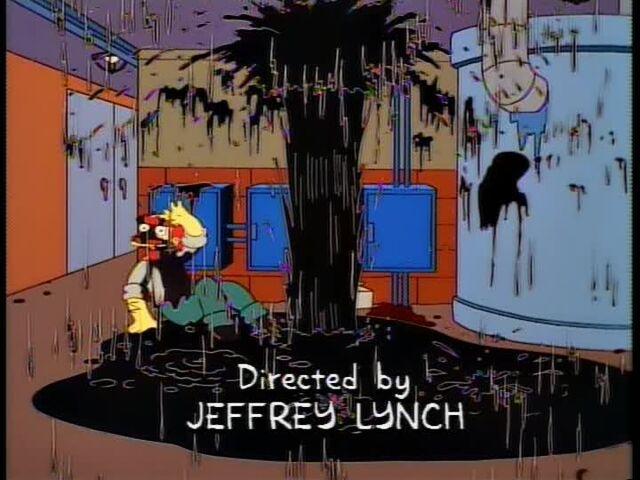 File:Who Shot Mr. Burns (Part One) Credits 17.JPG